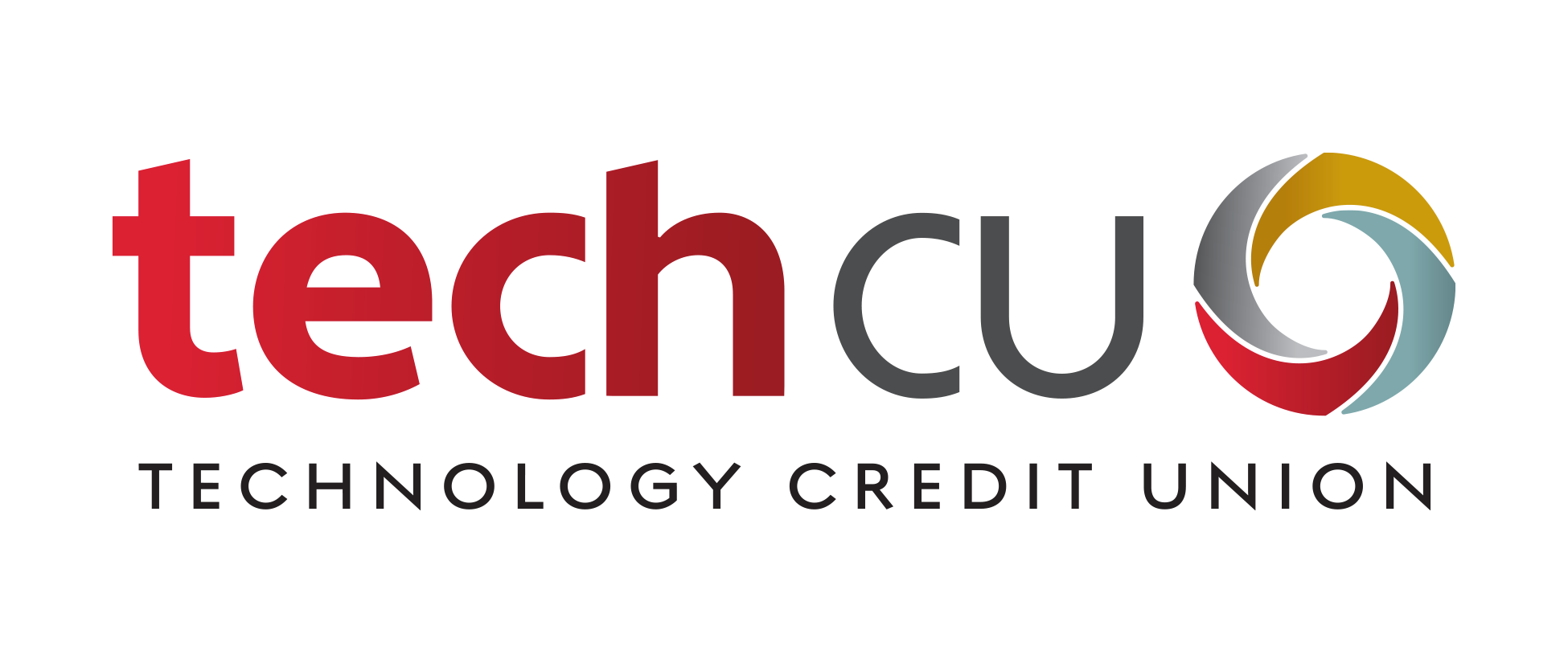 Image result for tech cu