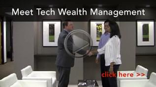 Meet Tech Wealth Management
