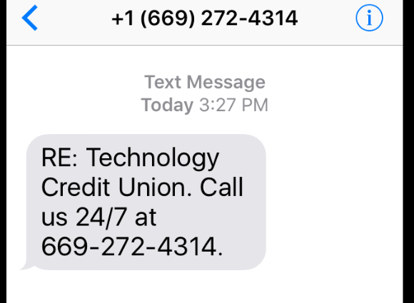 Fraud-text