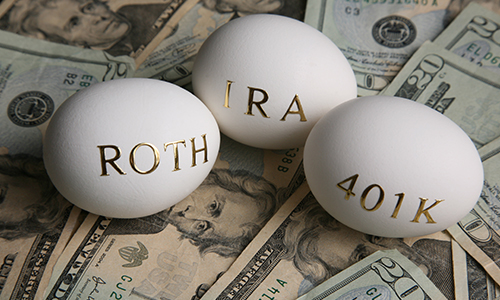 Do IRA and 401(k) Contributions Still Make Sense?