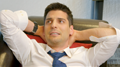 TV ad: Flashback'
