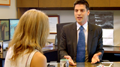 TV ad: The Breakup'