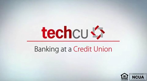 banking-at-a-credit-union